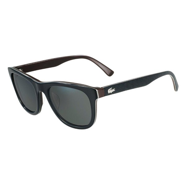 Lacoste L650SP Polarised Sunglasses 2014