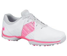Nike Ladies Delight V Golf Shoes