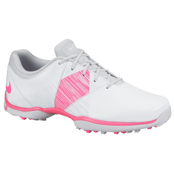 purchase cheap dd902 ae99a Nike Ladies Delight V Golf Shoes   GolfOnline