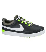 Nike Boys VT Golf Shoes