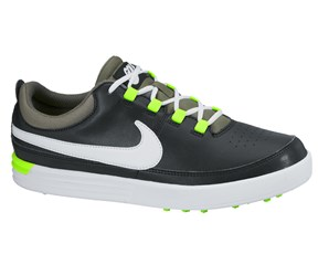 Nike Junior VT Golf Shoes