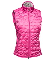 Daily Sports Ladies Bernie Wind Vest