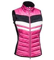 Daily Sports Ladies Alberta Wind Vest