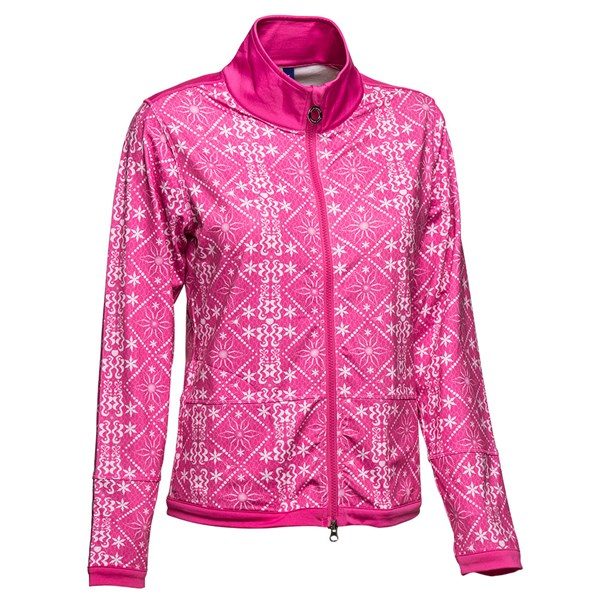 Daily Sports Ladies Krista Cardigan