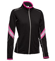 Daily Sports Ladies Sofie Jacket