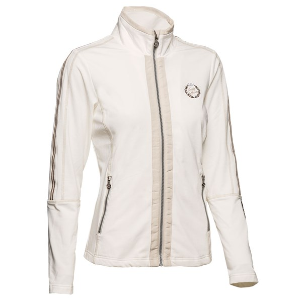 Daily Sports Ladies Lenora Jacket