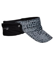 Daily Sports Ladies Laura Wind Visor