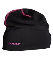 Daily Sports Ladies Luce Hat