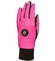 Daily Sports Ladies Ella Autumn Winter Gloves  Pair