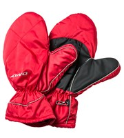Daily Sports Ladies Alina Handwarmer Mittens