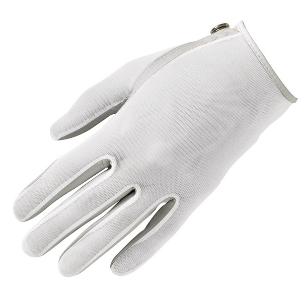 Footjoy Ladies StaCooler Fashion Golf Glove