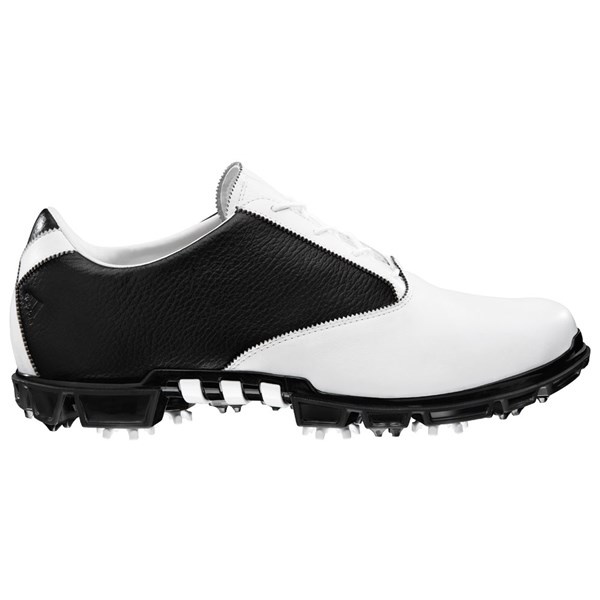 adidas adipure golf shoes 2013