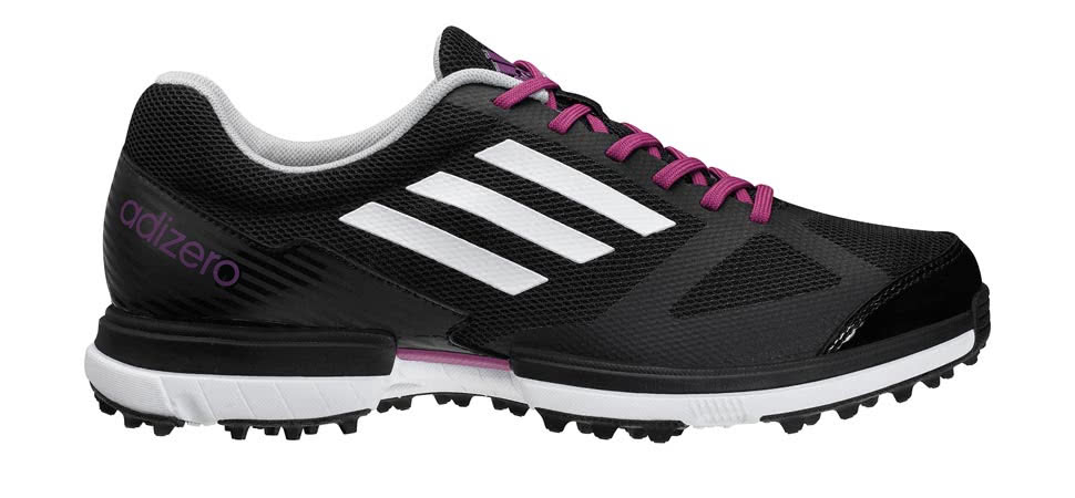 Discontinued Purple Adidas Shoes