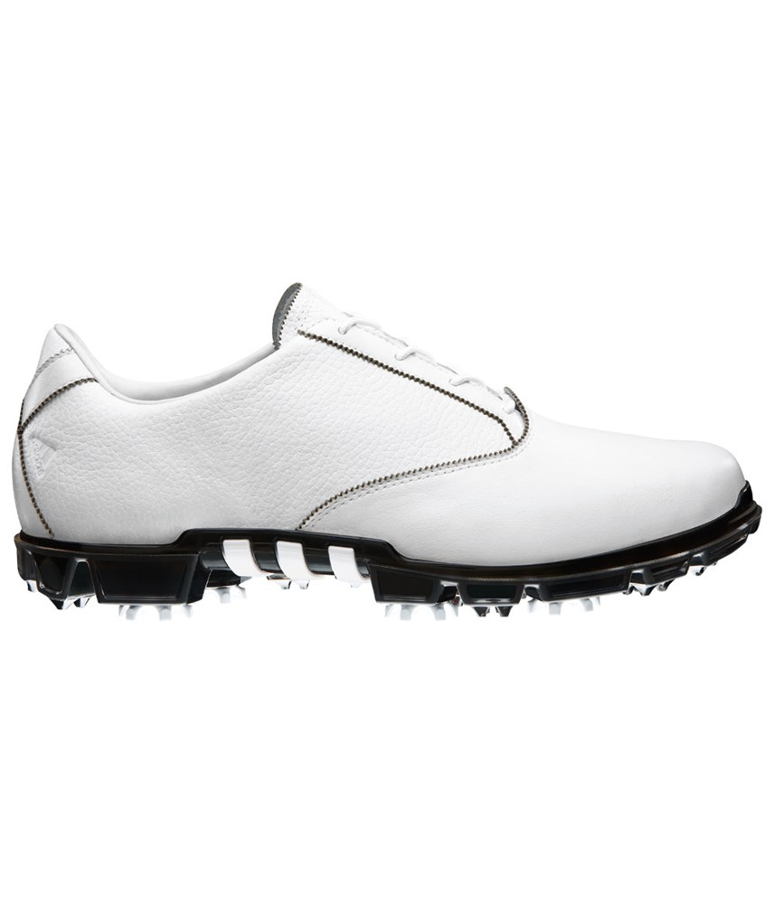 Adipure Golf Shoes