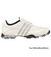 Adidas Mens adiPure nuovo Premium Golf Shoes