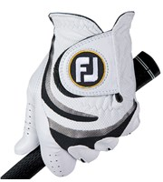 FootJoy Mens SciFlex Tour Golf Glove