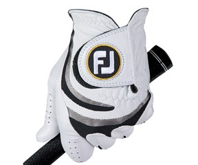 FootJoy Mens SciFlex Tour Golf Gloves