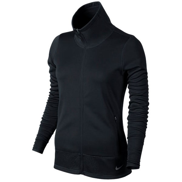 Nike Ladies Thermal Full Zip Jacket