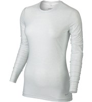 Nike Ladies Crew Baselayer