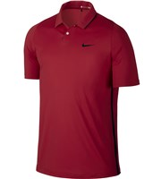 Nike TW Velocity Ultra Polo Shirt