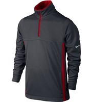 Nike Boys 2.0 Thermal Half Zip Top