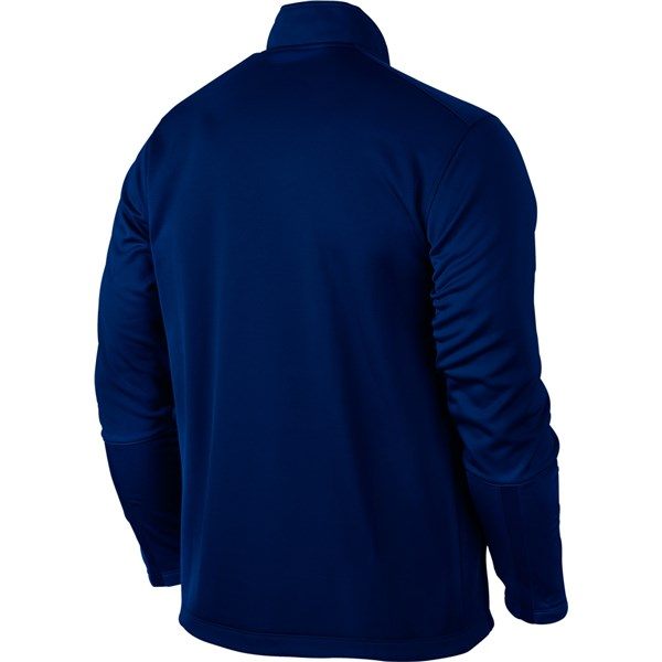ad94eb6aa692 Nike Mens Therma-Fit Cover Up