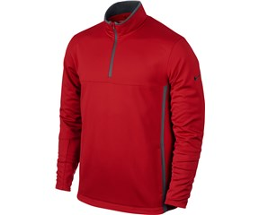 Nike Mens Therma-Fit Cover Up