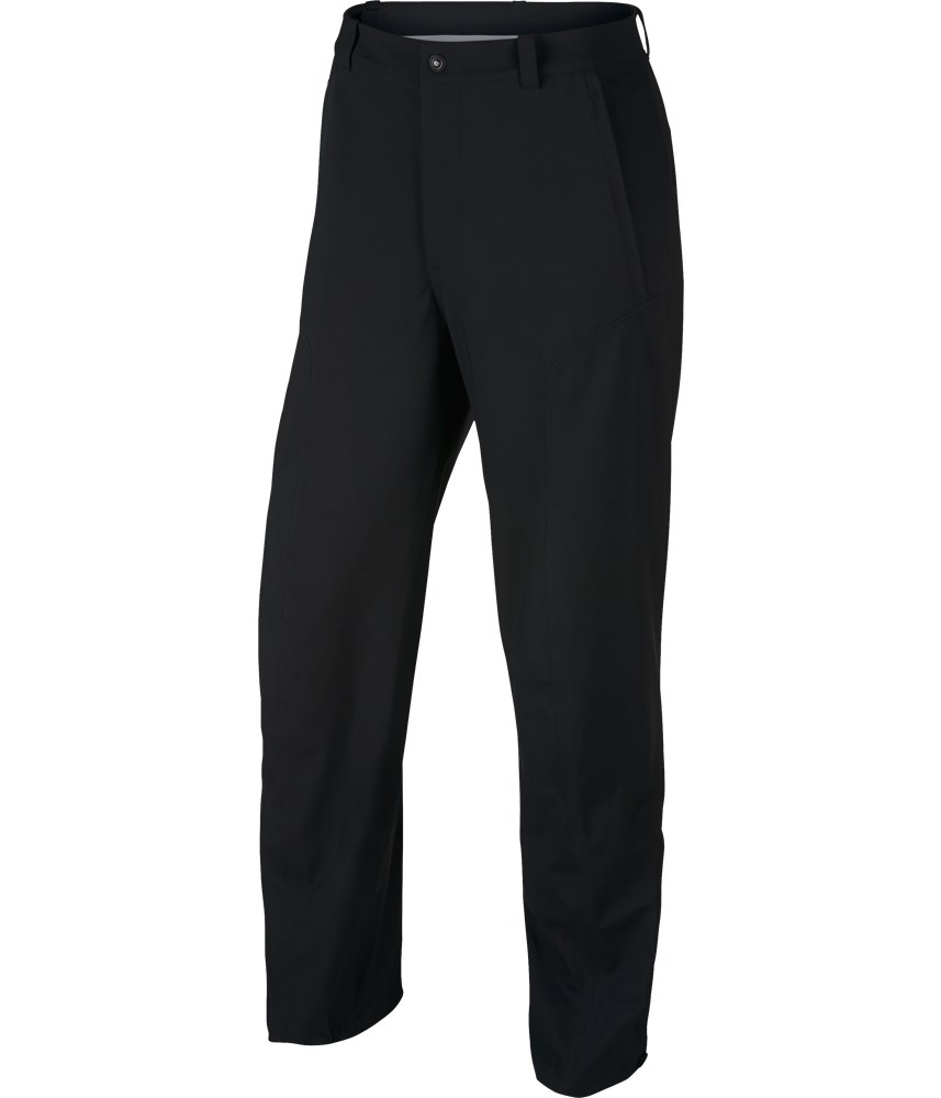 Nike Mens Hyper Storm Fit Waterproof Trouser. Click to zoom