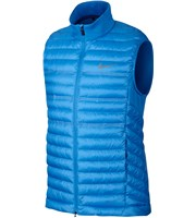 Nike Mens Aeroloft Poly Filled Vest