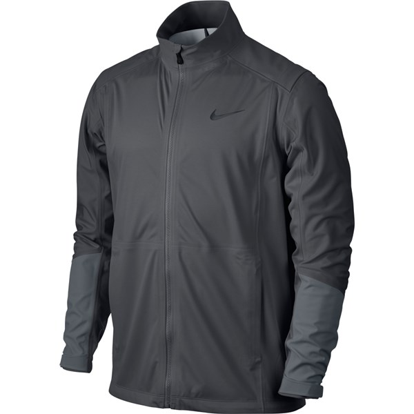a4b4a0695170 Nike Mens Hyperadapt Storm Fit Jacket. Double tap to zoom. 1 ...