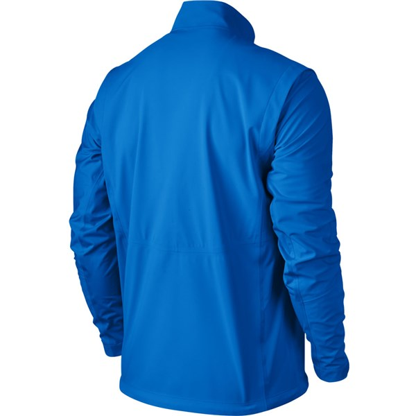 25cc411f791a Nike Mens Hyperadapt Storm Fit Jacket. Double tap to zoom. 1 ...