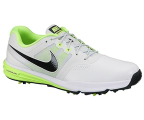 Nike Mens Lunar Command Golf Shoes