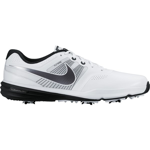 Nike Lunar Command Golf Shoes for Men