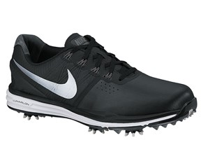 Nike Mens Lunar Control III Golf Shoes 2015