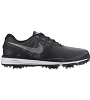 Nike Ladies Lunar Control Golf Shoes