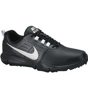 Nike Mens Explorer Lea Golf Shoes