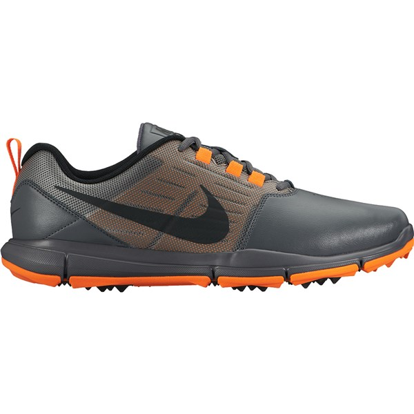 buy popular c0efd 03a02 Nike Mens Explorer Lea Golf Shoes  GolfOnline