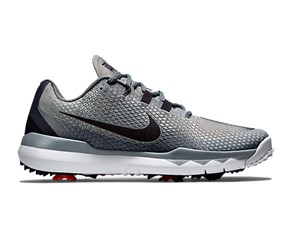Nike Mens TW15 Golf Shoes