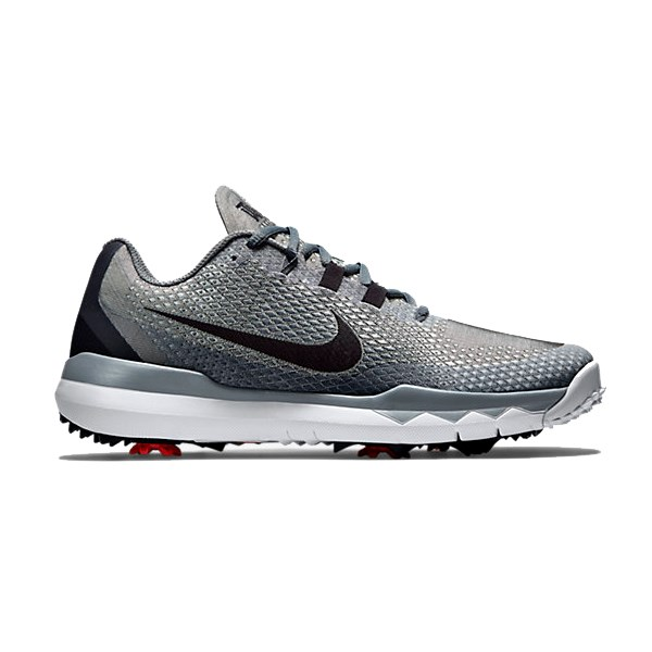 cb5a5956880 Nike Mens TW Golf Shoes. Double tap to zoom. 1 ...