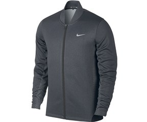 Nike Mens TW Hypervis Full Zip Jacket