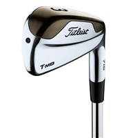 Titleist 716 T-MB Utility Driving Iron  Steel Shaft