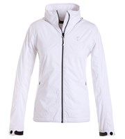 Golfino Ladies Waterproof Lined Jacket