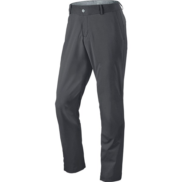 Nike Mens Modern Tech Woven Trouser