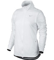 Nike Ladies Majors Flight Convertible Jacket