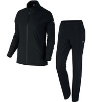 Nike Ladies 2 Waterproof Golf Suit