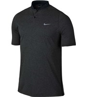 Nike Mens TW VL Max Cotton Blade Polo Shirt