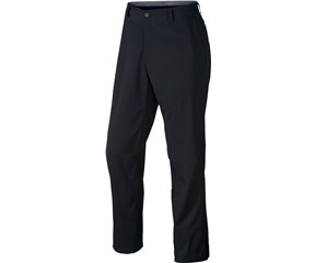 Nike Mens TW Adaptive Fit Woven Trouser
