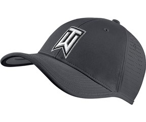 Nike TW Ultralight Tour Cap