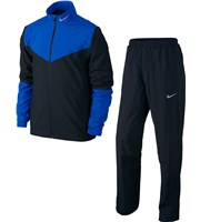 Nike Mens Storm-Fit Rainsuit