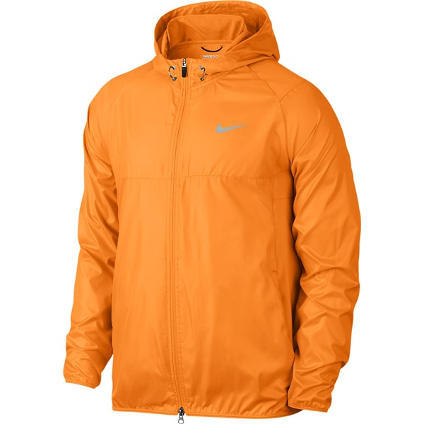 955002f60c61 Nike Mens Range Packable Hooded Jacket. Double tap to zoom. 1 ...